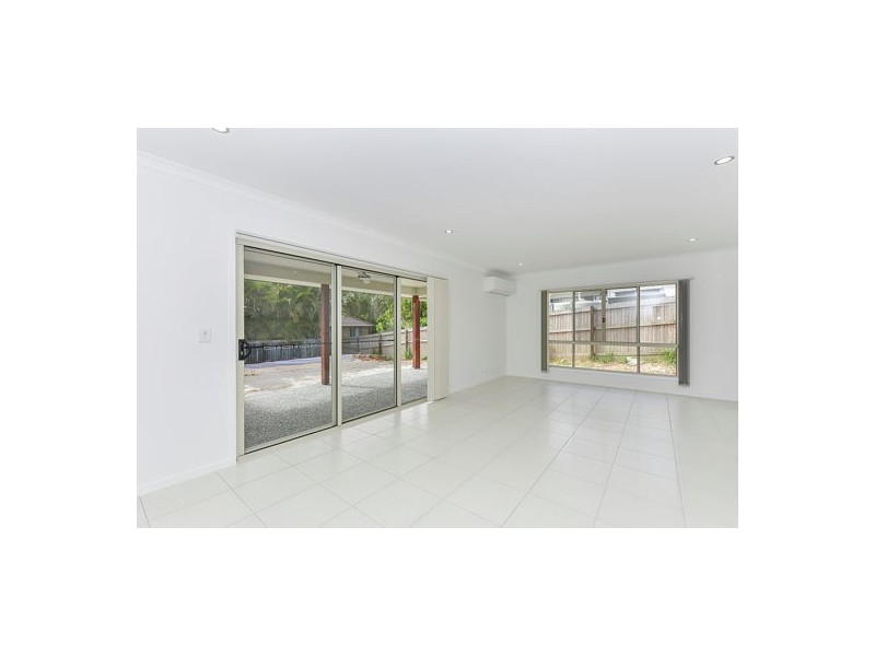 Lot 116 Sudbury Drive, Pimpama QLD 4209