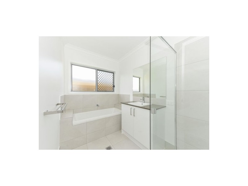 Lot 522 Sudbury Drive, Pimpama QLD 4209