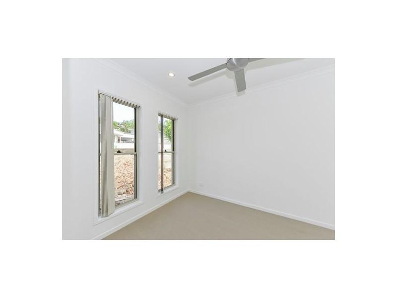 Lot 128 Sudbury Drive, Pimpama QLD 4209