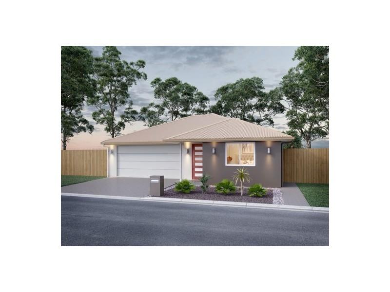 42 Galatea Street, Burpengary QLD 4505