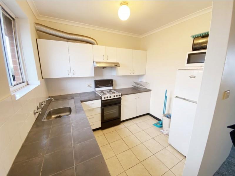 26 Kennedy Street, Kingsford NSW 2032