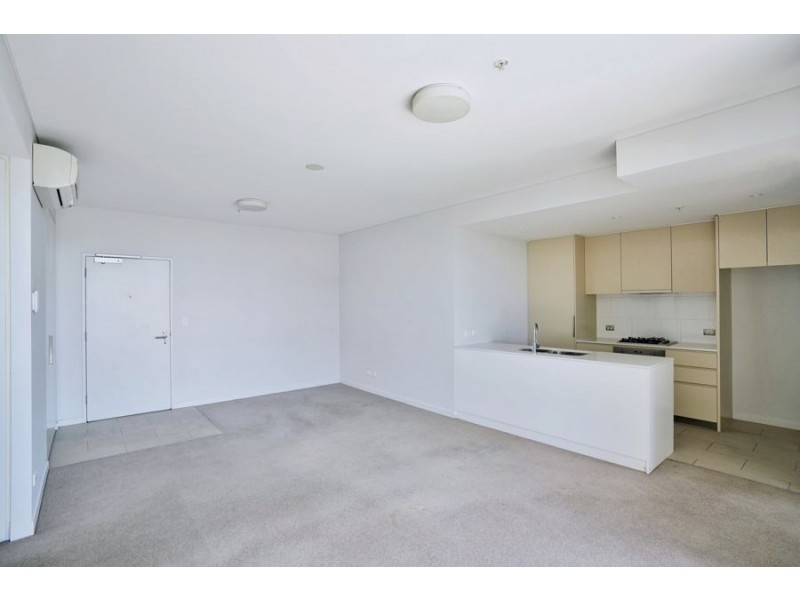 1803/1 Brodie Spark Drive, Wolli Creek NSW 2205