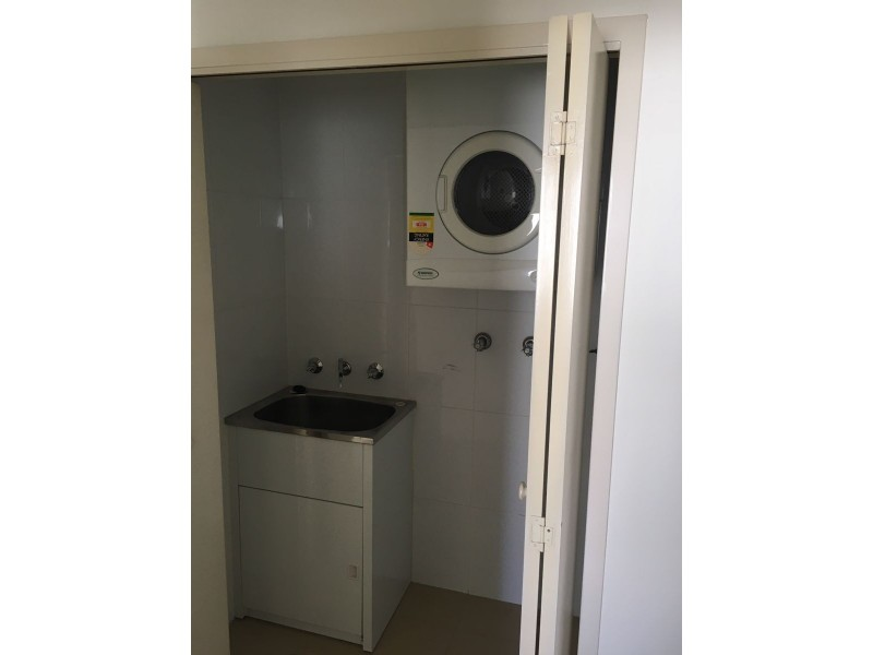 56 80-82 Bonar Street, Wolli Creek NSW 2205