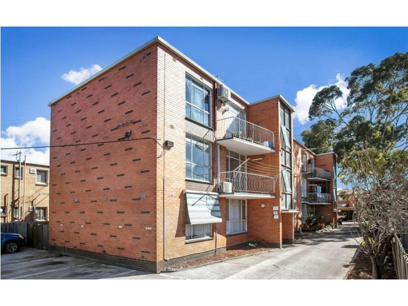 5/2 Forrest Street, Albion VIC 3020