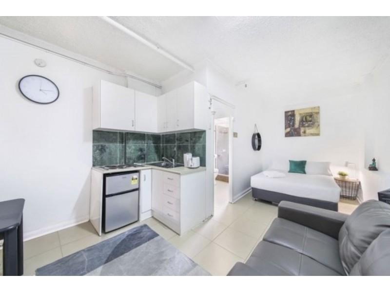 Lvl 6 500 Flinders Street, Melbourne VIC 3000