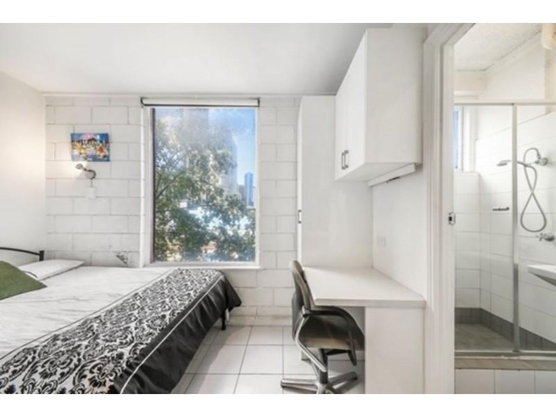 lvl 5 500 Flinders Street, Melbourne VIC 3000