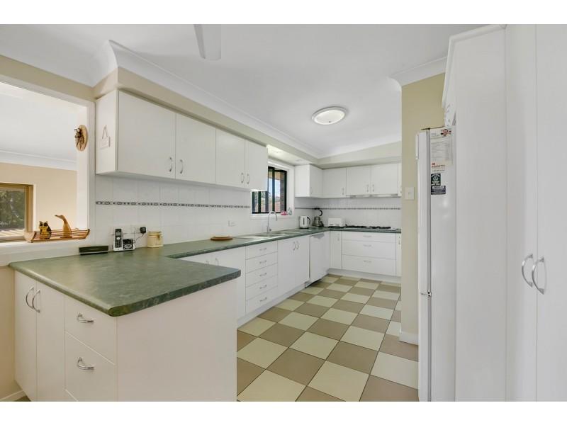 66 Cavan Street, Annerley QLD 4103