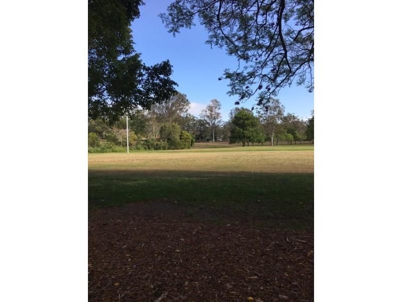 2301/132 Osborne Road, Mitchelton QLD 4053