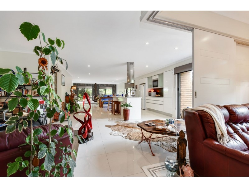 20 Peacock Crescent, Bokarina QLD 4575