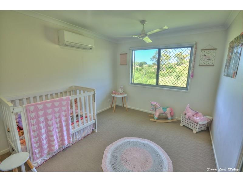 39 Starfish Street, Agnes Water QLD 4677