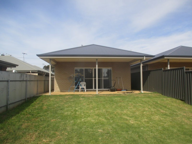 34 BOSS AVENUE, Marleston SA 5033