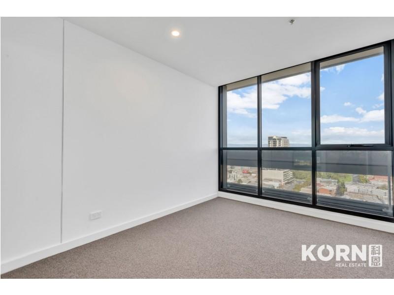 1803A/152-160 Grote Street, Adelaide SA 5000