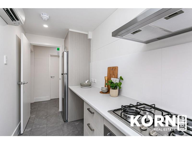 2/79 Hindley Street, Adelaide SA 5000