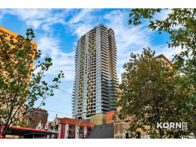 803/15 Austin Street, Adelaide SA 5000
