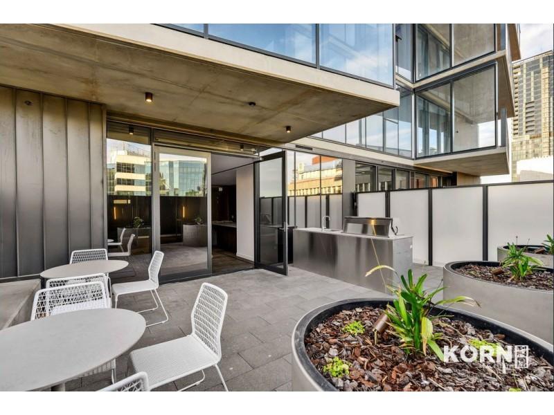 1710/15 Austin Street, Adelaide SA 5000