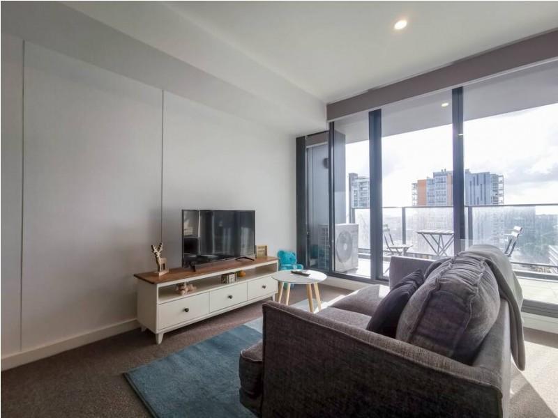 1115/152-160 Grote Street, Adelaide SA 5000