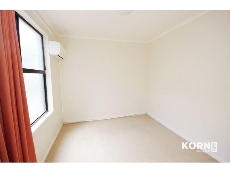 12 Sparman Close, Adelaide SA 5000