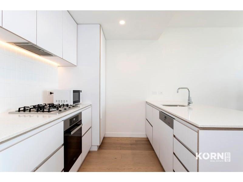 1507/29 Angas Street, Adelaide SA 5000