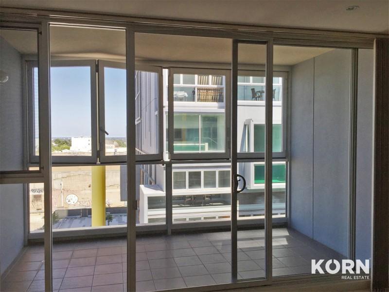 617/185 Morphett Street, Adelaide SA 5000
