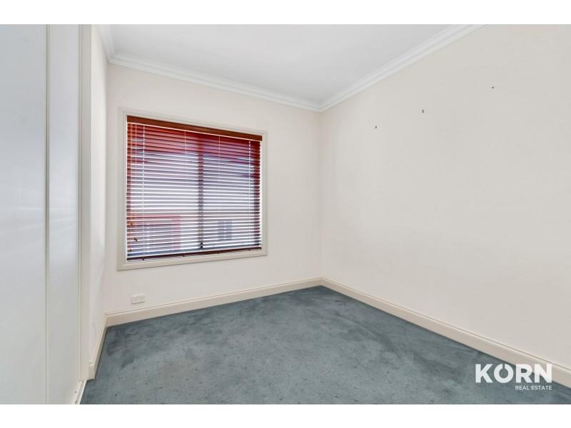 1/4 Mccann Place, Greenwith SA 5125