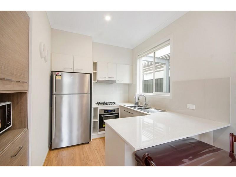 34 Woodley Avenue, Newton SA 5074