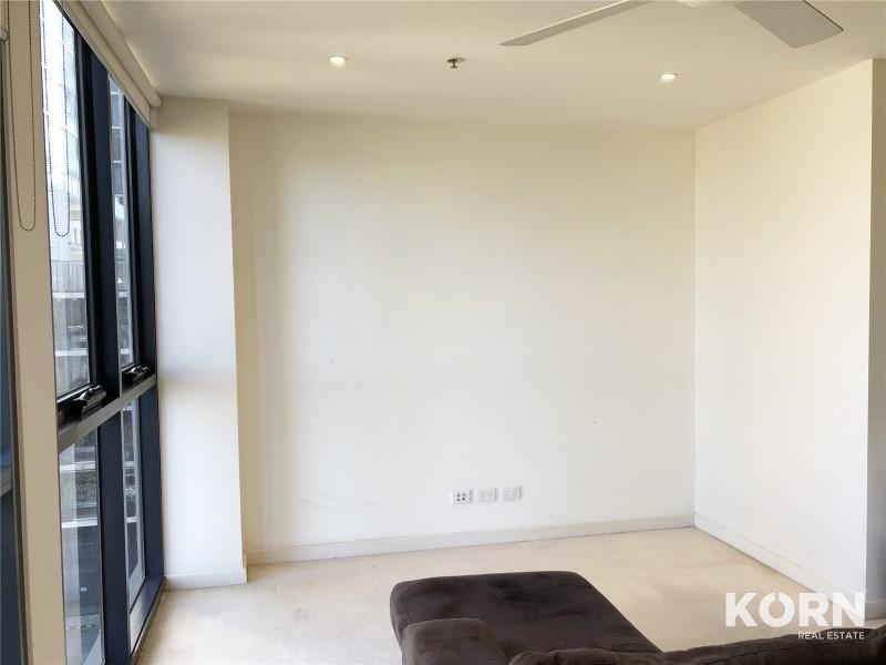 613/10 Balfours Way, Adelaide SA 5000