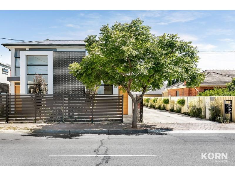 2/135 Arthur Street, Magill SA 5072