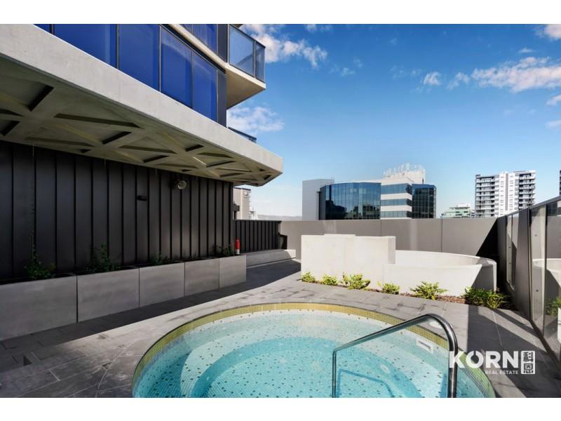 1506/15 Austin Street, Adelaide SA 5000