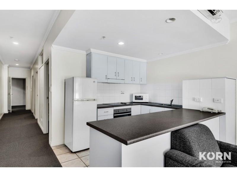 109/21-39 Bentham Street, Adelaide SA 5000