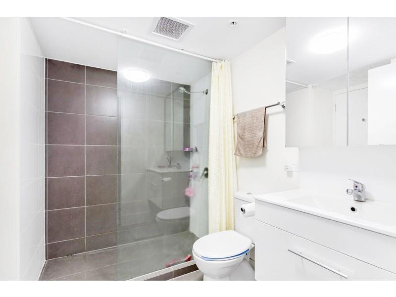 503/242 Flinders Street, Adelaide SA 5000