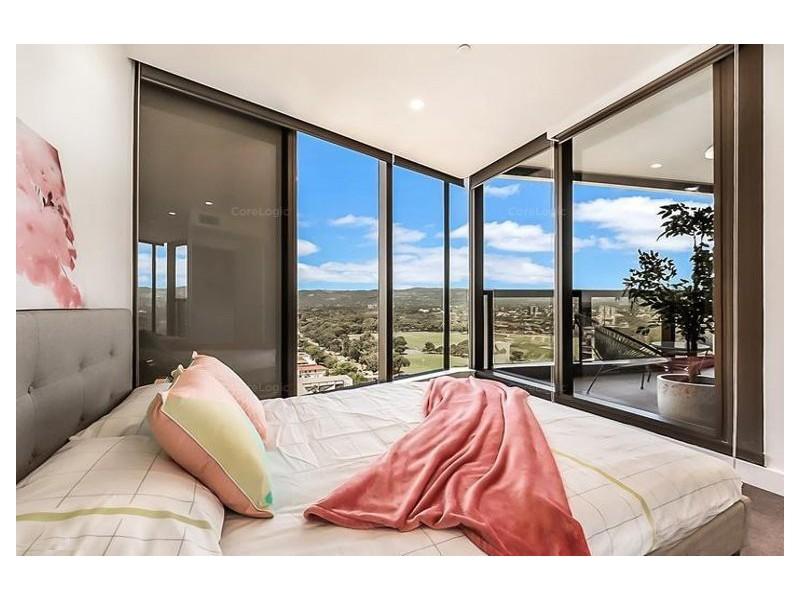 1303/421 King William Street, Adelaide SA 5000