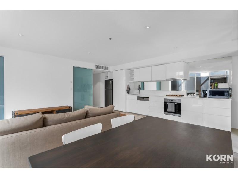 106/281 Gouger Street, Adelaide SA 5000