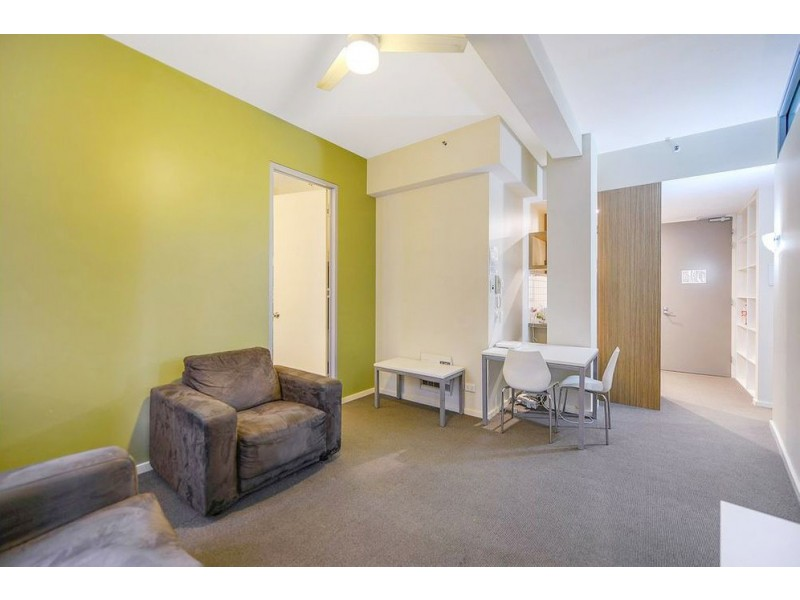 503/23 King William Street, Adelaide SA 5000