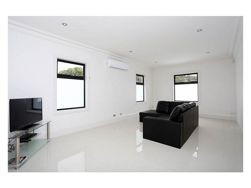 16 Harbour View Terrace, Victor Harbor SA 5211