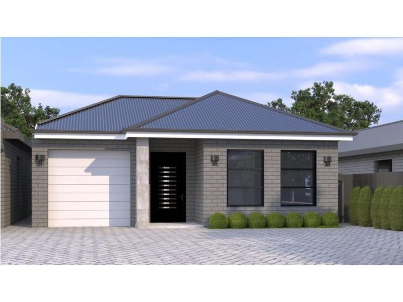4/9 Osmond Terrace, Fullarton SA 5063