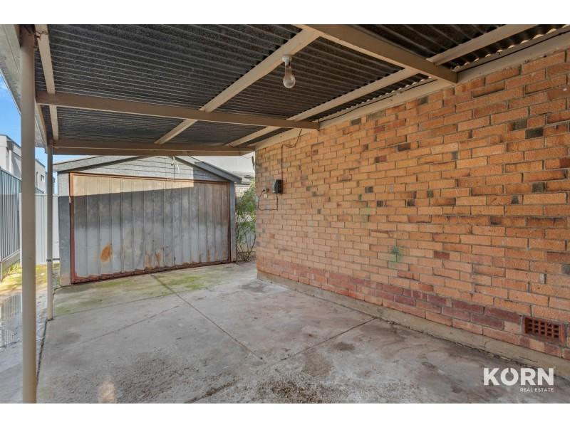 2 Donald Street, Campbelltown SA 5074