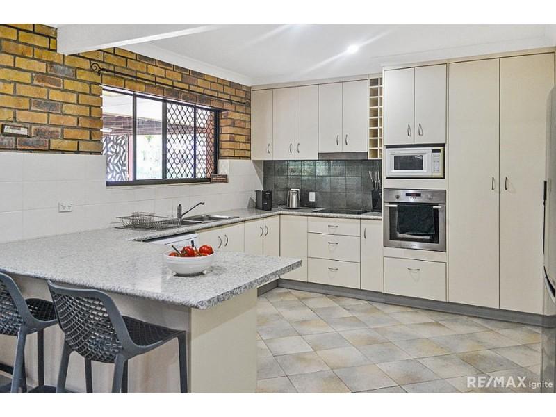 141 Phillip Crescent, Barellan Point QLD 4306