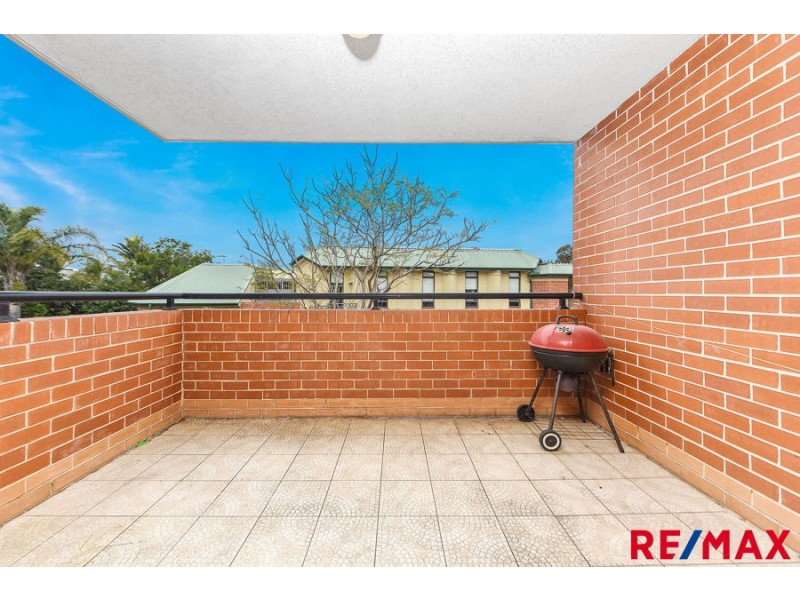 33 /1094 ANZAC PARADE, Maroubra NSW 2035
