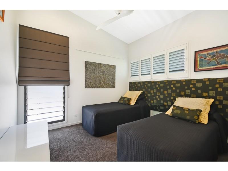 2/39 Janet St, Alexandra Headland QLD 4572