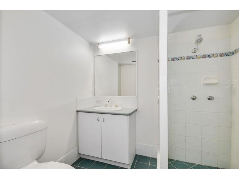 8 42-46 Fourth Avenue, Maroochydore QLD 4558