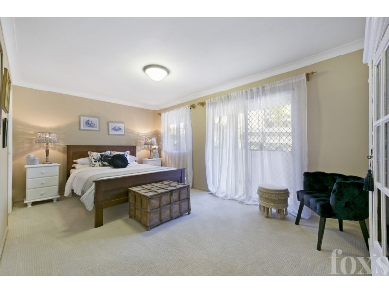 10 Cannon Street, Southport QLD 4215