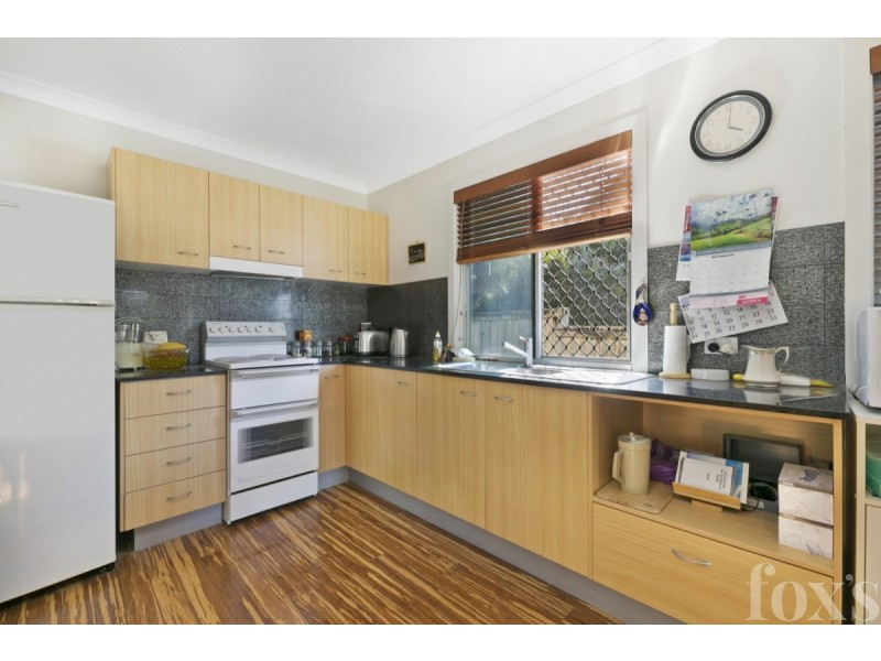 22 Susanne Street, Southport QLD 4215