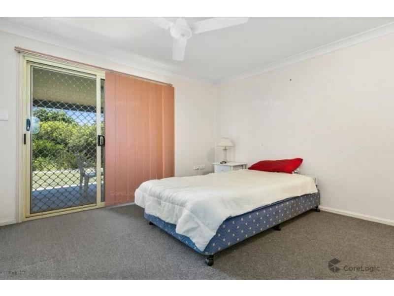 31 & 32/1 Wellington Street, Brassall QLD 4305