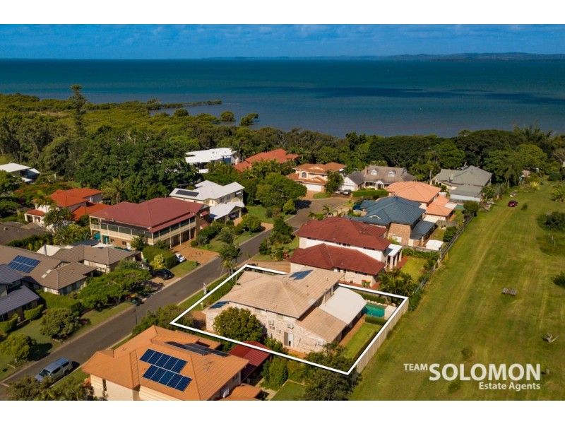 2 Waverley Court, Ormiston QLD 4160