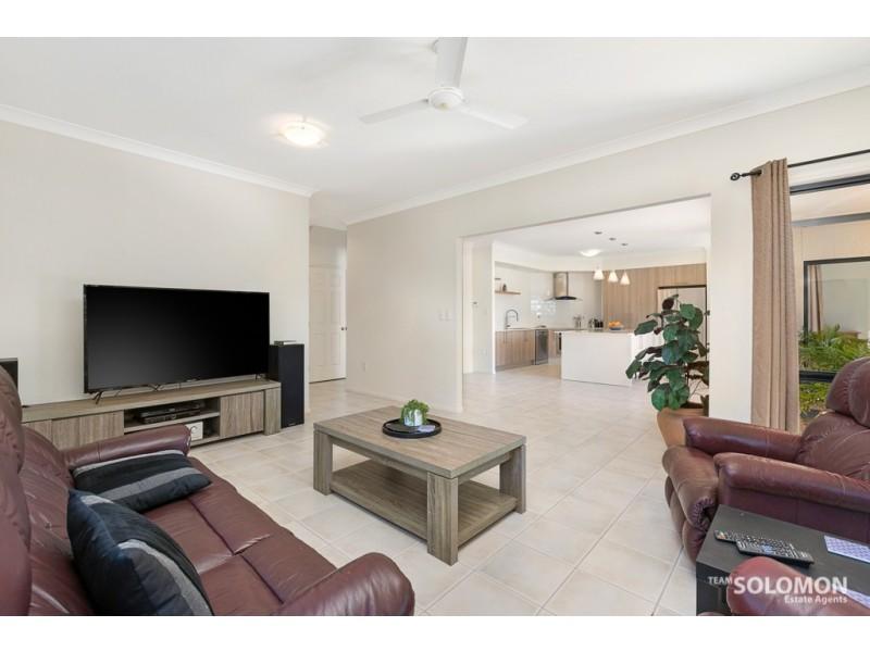 29 Queensbury Court, Wellington Point QLD 4160