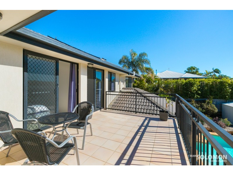 29 Queensbury Court, Wellington Point QLD 4160