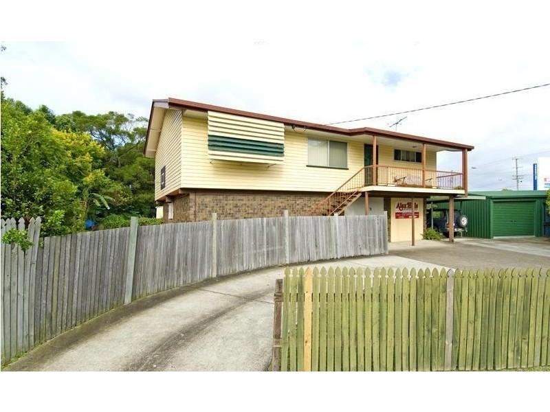 180 Finucane Road, Alexandra Hills QLD 4161