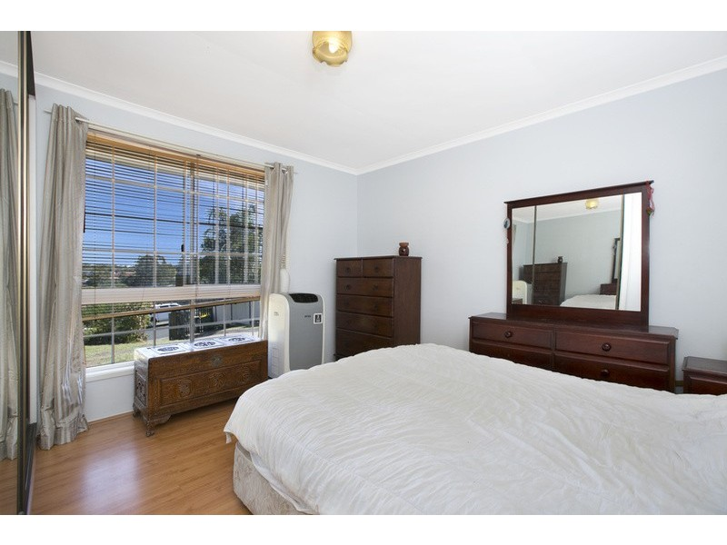 1 Wetheral Place, Alexandra Hills QLD 4161