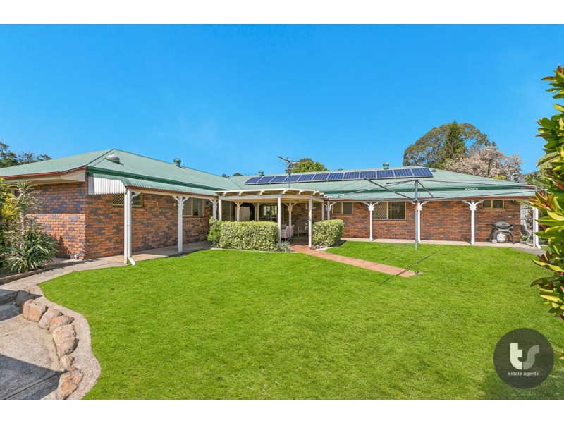 10 Intrepid Drive, Victoria Point QLD 4165