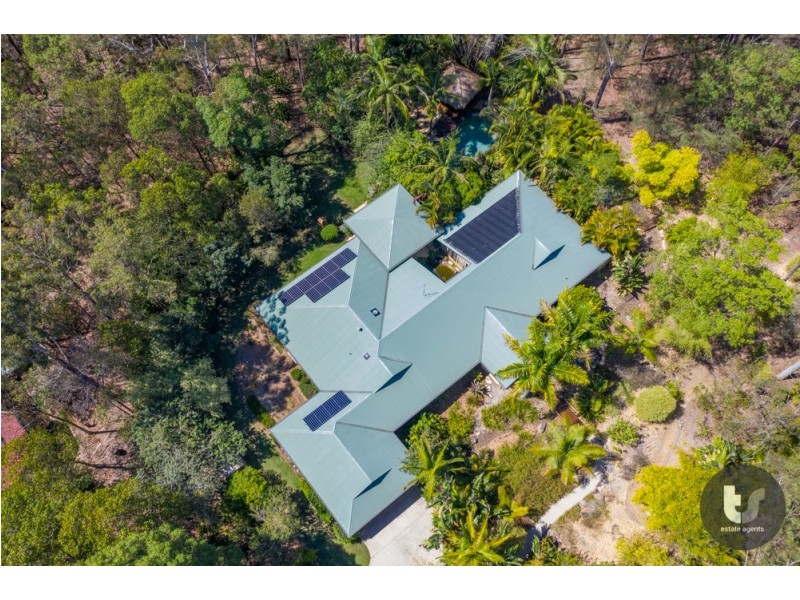 34-36 Wedgetail Court, Mount Cotton QLD 4165